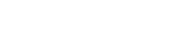 Stadtbühne Wörgl